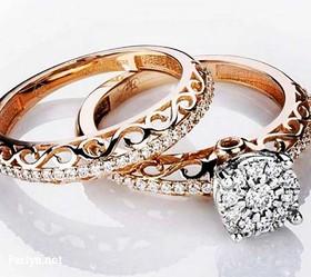 تفاوتهای اسرارآمیز میان مردان و زنان در زندگی زناشویی