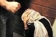 ۱۴ هزار و ۵۹۹ مورد همسرآزاری طی ۶ ماه/ خانوادهها از ترس آبرو، آزارها را گزارش نمیدهند