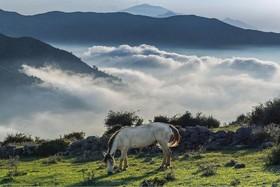 روستای فیلبند؛ آشنایی با مقاصد تورهای طبیعت گردی ایران