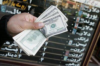 قیمت دلار سال آینده چقدر است؟