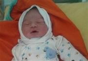 فروش کودک و نوزاد، آسیب پنهان در تهران