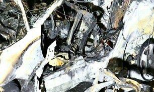 رانندگان حق بیمه فروردین 97 را اسفندماه بپردازند