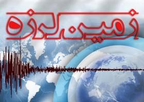 زلزله ۴.۹ ریشتری اهواز را لرزاند