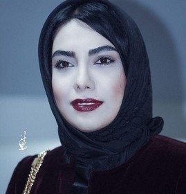 واکنش بازیگر زن پس از انتشار خبر کشف حجابش+عکس