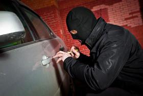 سارق ۱۰۰ خودرو در شهرری دستگیر شد