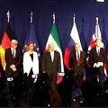 بلژیک: باید ایران را تحت فشار قرار دهیم