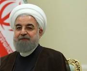 سال نو سال تولید ملی و حمایت از کالای ایرانی و سال اشتغال و رونق است