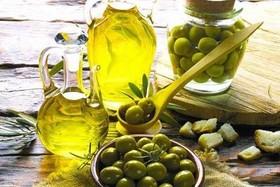 آیا روغن زیتون مرطوب کننده خوبی برای پوست است؟