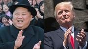 چرا کره شمالی حاضر به گفتگو با امریکا شد؟