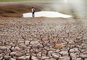 ایران باید قطب تجارت شود تا تولیدکننده محصولات آب بر