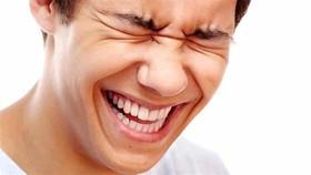 حقایقی شگفتانگیز درباره «خنده» که نمیدانستید!