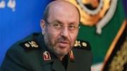 پاسخ مشاور رهبر انقلاب به احتمال حمله نظامی آمریکا و اسرائیل به ایران