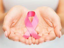 فراخوان کمک برای دو مادر سرطانی