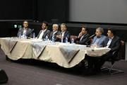 اجرای سند استاندارد راهبری شرکتی در گروه صنعتی گلرنگ