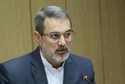 وزیر آموزش و پرورش: اختلافات دیپلماسی، 3 مدرسه ایرانی در امارات را تعطیل کرد/ حذف کنکور در آیندهای نزدیک به سرانجام میرسد/ در مدارس زبان روسی تدریس شود