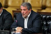 محسن هاشمی: قصد رئیسجمهور شدن ندارم/ اثرگذاری اصلاحطلبان به اندازه پیروزیهایشان نبود/جهانگیری فرد عافیتطلبی نیست/نباید از هزینه دادن برای مردم ترسید