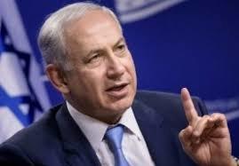 در دیدار با پوتین و نتانیاهو چه گذشت؟