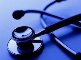 ۲۸ میلیون ایرانی پزشک خانواده دارند