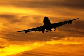 27 حقیقت جالب و خواندنی درباره پرواز با هواپیما