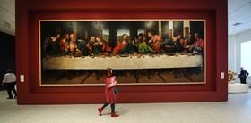 موزه سلطنتی انگلیس