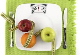 پنج عامل تاثیر گذار بر وزن