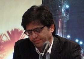 دکتر سیدجواد صالحی