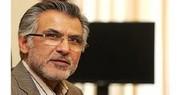 سفیر ایران در کابل: با طالبان تماس داریم اما ارتباط نه/ دنبال مشروعیت زایی برای این گروه نیستیم/ هدف ما پیوستن آنها به روند مذاکرات با دولت افغانستان است