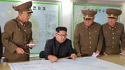 کره شمالی لیبی نیست  این را آزمایش نکنید