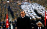 دولت چاق ترکیه و فرارسرمایه ها