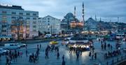 صادرات ترکیه  5برابرایران شده است