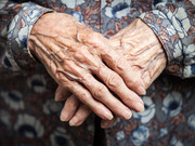 متوسط سن پیرترین و جوانترین کشورها