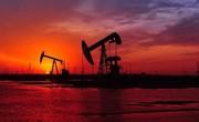قرار است نفت را به روسیه بفروشیم و کالا بگیریم؟ یا قرار است نفت مان بدهیم روسها برای مان بفروشند؟