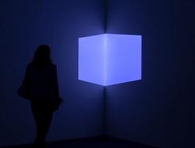 نمایشگاه آثار هنری بازل سوئیس