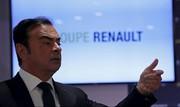 خودروسازی رنو ؛ نخستین عصیانگر اروپایی علیه ترامپ