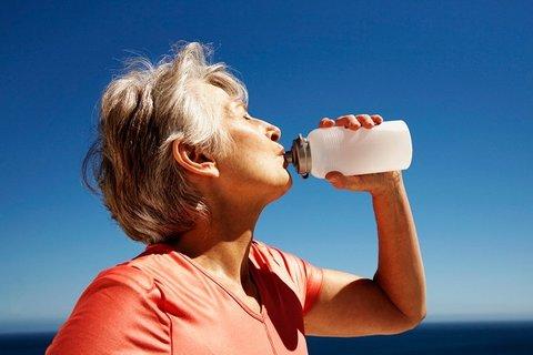 8 مشکل سلامت که در تابستان تشدید میشوند