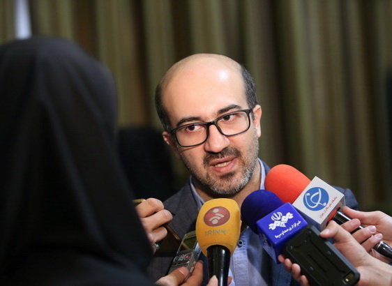 آخرین وضعیت پلاسکو و ایران مال