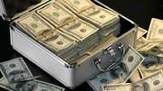 70 تریلیون دلار جمع دارایی ثروتمندان جهان/ افزایش 10 درصدی پولدارهای دنیا در یک سال گذشته