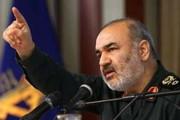 نفوذ ایران غیرقابل حذف است/ دشمن ظرفیتهای خود را برای جنگ از دست داده است
