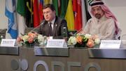 توصیه کمیته نظارتی اوپک برای افزایش یک میلیون بشکهای تولید نفت