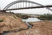 آب خوزستان به لحاظ بهداشتی قابل استفاده نیست/مردم از آب لولهها برای شستوشوی البسه و ظروف هم استفاده نمیکنند