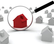 پیش بینی انبوه سازان از قیمت مسکن در بازار