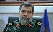 سردار آبنوش:  ایست و بازرسی از دستورکار بسیج خارج شد/ ضابطین بسیجی میتوانند نسبت به جرم مشهود ورود کنند