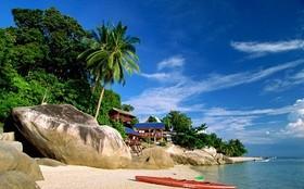 پیشنهادهای ویژه برای تعطیلات تابستان را از دست ندهید