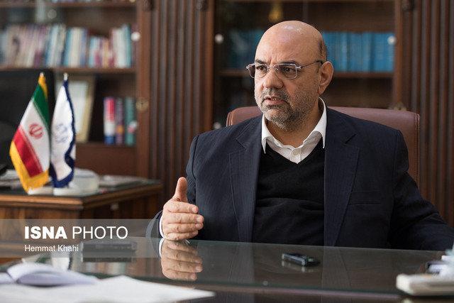 واکنش رئیس سازمان ثبت اسناد و املاک کشور به ارائه آمار مربوط به ازدواج و طلاق