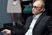 طبیبیان: روسیه تعهدی جز فربه کردن منافع خود ندارد