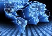 ارزانترین و گرانترین اینترنت متعلق کدام کشورهاست؟