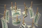 حجم پول کثیف درایران با دلار دولتی 46میلیارد دلار است