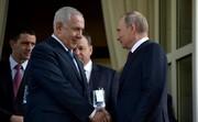 یک روزنامه کویتی مطرح کرد:  ادعای مجدد درباره مذاکره ایران و اسرائیل در روسیه / بسته پیشنهادی ولایتی به پوتین چه بود؟