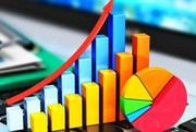 مرکز آمار اعلام کرد: رشد اقتصادی بهار ۱.۷ شد