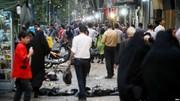 درآمد سرانه کره جنوبی 5برابر ایرانی هاست